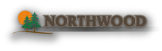 Northwood Lumber
