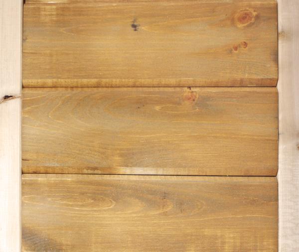 Siding Amp V Joint Northwood Lumber