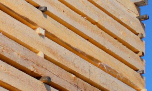 Rough Amp Dressed Lumber Northwood Lumber